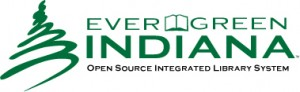 evergreen_indiana_logo_72dpi