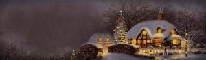 christmas-house-accessories-header